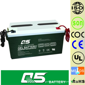 12V100AH, Can customize 12V70AH, 12V72AH, 12V85AH, 12V90AH, 12V100AH, 12V105AH, Solar Battery GEL Battery Wind Energy Battery Non standard Customize products