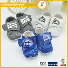 2015 Großhandel billig Baby Mokassin Schuhe, Mode Kinder Schuhe