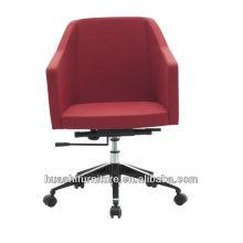 С-010B стул тюльпан для салона