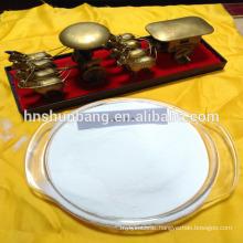 CPE resin chlorinated polyethylene for pvc White powder