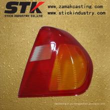 Высококачественный абажур для автомобильных характеристик с окраской (STK-PL-1039)