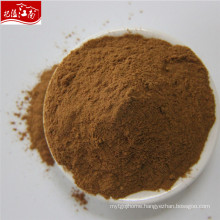 New arrival wholesale high quality goji berry extract powder