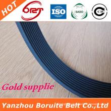 ribbed belt pk belt for auto parts