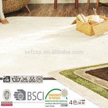 wholesale square flooring puzzle /yoga mat prices