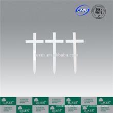 Custom Made Metal Christian Cross By China Manufactures