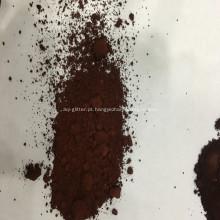 Pigmento Inorgânico Comum S129 Óxido de Ferro