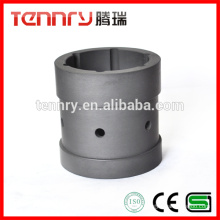 High Temperature Resistance Carbon Heating Element