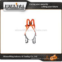 free Sample hunting safety belt