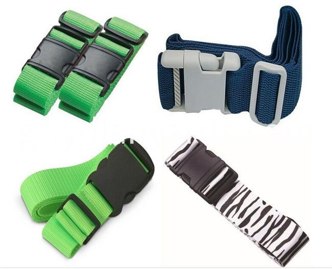 Travel Luggage Strap