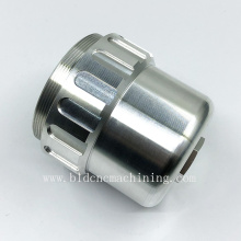 CNC Milling Aluminum Boat Parts And Accessories