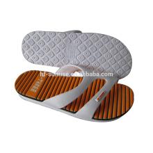 SR-15CE296 (2) 2015 slippers beach shoes eva shoes the latest models of slipper eva eva slippers