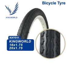12.5X1.75X2.25 20X1.75 BMX Bicycle Tire