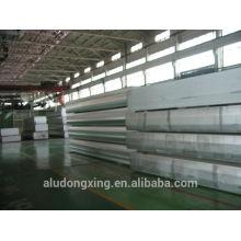 6061 T4511 Aluminum sheet