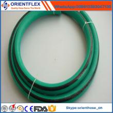 Flexible Light PVC Air Hose