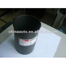 Cylinder Sleeve for ISUZU 4HF1