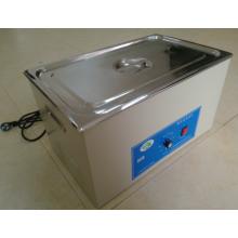 Machine de nettoyage à ultrasons en gros