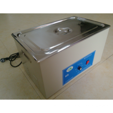 Ultrasonic cleaning machine wholesale