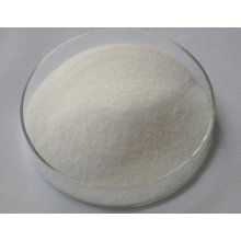 Ornithine Aspartate, Potassium Aspartate and Magnesium Aspartate Injection