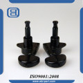 Customized Black Tuning Machines Acoustic Guitar Accessories