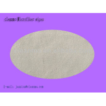 Microfiber,70% polyester and 30%Nylon Material microfiber cleaning cloth