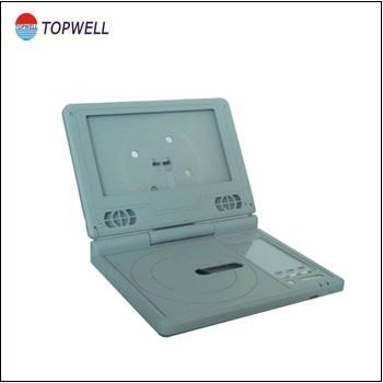 Abs Plastic Box