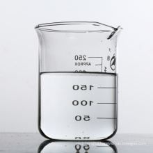 Top Quality CAS 818-61-1 HydroxyEthyl Acrylate with reasonable price on Hot Selling