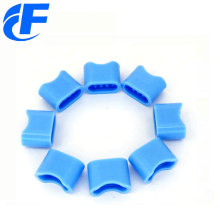 Neue Produkte China Lieferant Kunststoffprodukte Einweg-Party-Armband-Lock