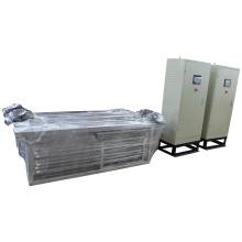 Channel UV Water Sterilizer Water Dsinfection Water Purifier