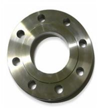 brida de montaje de tubería y brida de tubería de mecanizado de acero inoxidable cnc