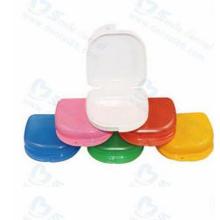 Ящик для мелких протезов с CE