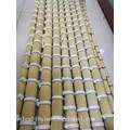 Wholesale Horse Tail Hair White