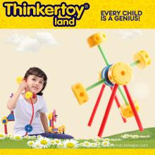 2015 новые развивающие игрушки для детей