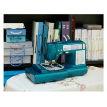 Wonyo DIY Embroidery Machine Wy9000