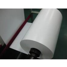 Rouleaux de feuille de plastique HIPS pour film de thermoformage