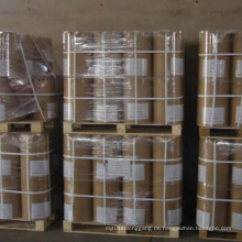 2, 2-Dibrom-3-Nitrilopropionamid 99% Dbnpa für Industry Grade