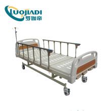 Sala de enfermagem elétrica de 5 funções - Camas de hospital para pacientes