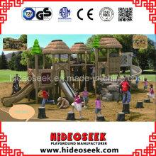 ASTM Standard School Playground for Sale