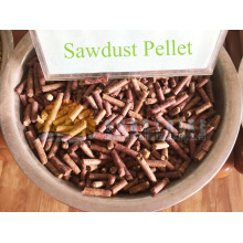 800kg/H Wood Pellet Mill with Competitive Price