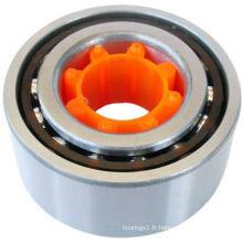Roulements de moyeu de roue automobile de haute qualité DAC34660037