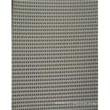 PP Vacuum Belt Filter for Coal Washing