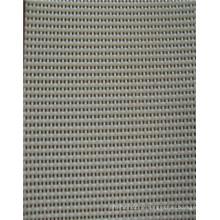 PP filtro de correia de vácuo para a lavagem de carvão