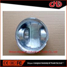 Construction diesel engine N14 piston 3095738