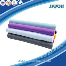 Paño textil de microfibra 100% poliéster en rollo