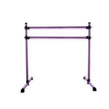 Sports Fitness Equipment Home Gym Dance Pole
