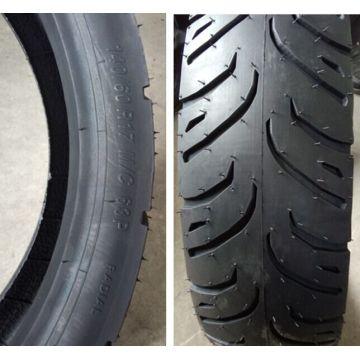 Moto pneu 140/60r17 com baixo preço