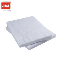 algodón duro amigable con el ambiente para el sofá