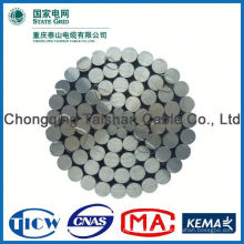 Factory Wholesale Prices!! High Purity electrical copper wire cable