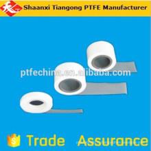 Nouveau matériau résistance à la corrosion résistance à l'impact film en tissu PTFE