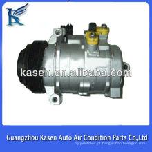 PV5 10S17C auto compressor a / c para BMW X5 3.0i OE # 447220-3320 SL4200