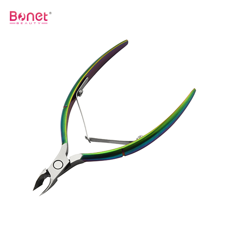 Cuticle Nipper In Bulk